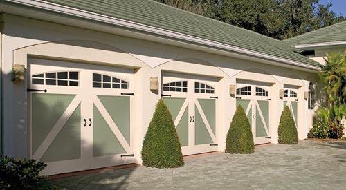 garage door NJ