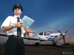 best flight schools in USA